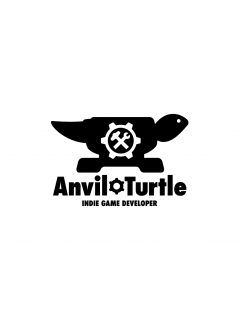 Anvil Turtleゲーム開発ブログ