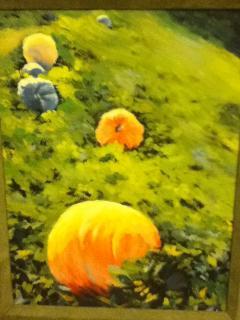 @かぼちゃのブロマガ