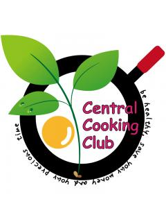 Central Cooking Club