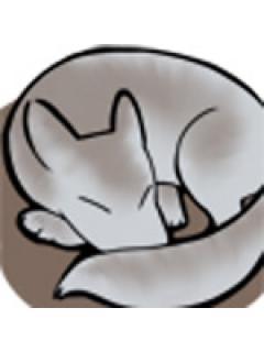 tail@色猫卓のブロマガ