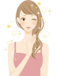 美容部員の美容・ダイエットブログ