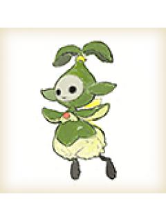 武上悠斗のブロマガ