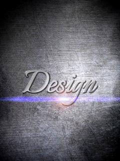 デシグンのDesign