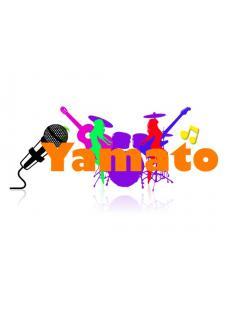 Yamatoのブログ