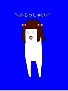 kusuのニコマスメモ帳