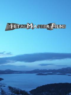 Metalmaster Films Report