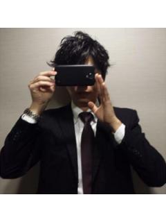 ユーザー記者 宮本 和彦のブロマガ