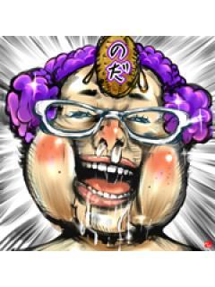 野田総理BKDのブロマガ