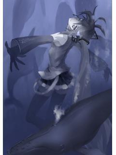 野尻抱介(尻P)のブロマガ