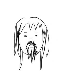 otetsuのブロマガ