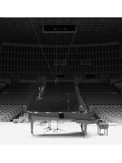 ピアノ録音をしよう!