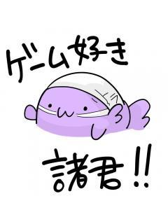 初代シレン関係のごみ箱(・ω・`з)3