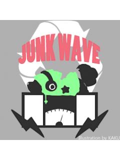 【本格的?ラジオブロマガ】Junk Media Station 【機材は肴・喋りは弾劾】