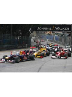 MDSSmanor motorsport #57