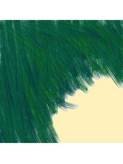 りんりーぬの溜まり場 「りんりーぬのつぶやき」