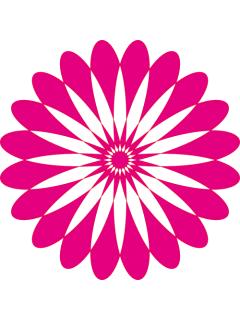 諒子のニコニコブロマガ