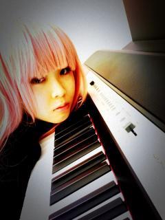 咲耶の少しはシンガーソングライター的な事させて。