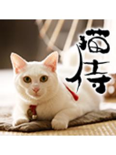 白猫裕二のブロマガ