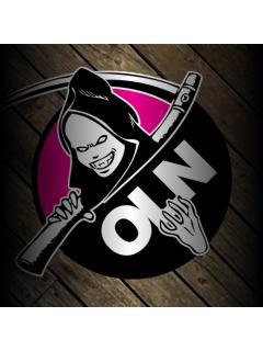 オカルトライブネットワーク(OLN)
