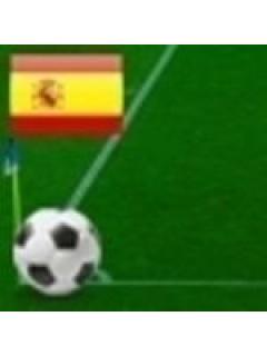 FIFAプロクラブ情報局
