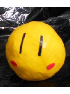 (店`ω´)@てんちょっぷ 趣味のブロマガ