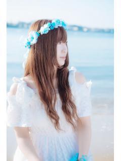 千花Blog