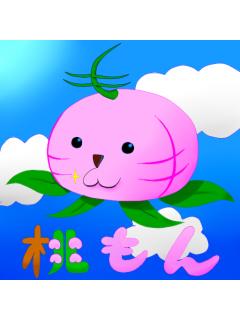 桃+一門の適当なブロマガ