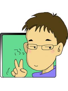 uehatsu.info ブロマガ