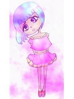 Undead_girl・アンちゃんブログ