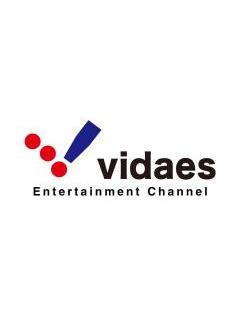 vidaes Report's