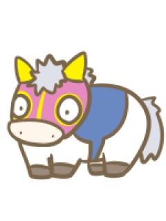 うぇいの競馬ブロマガ