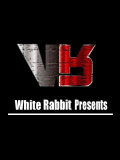 White Rabbit Presents