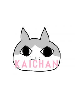 Kaichanのブロマガ