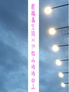 屋根裏生活×やねうららいふ(ブロマガ出張版)