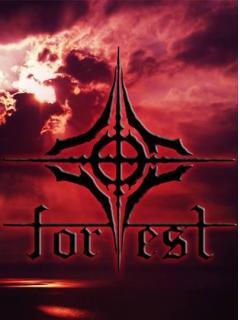 「GODforest」の神話考察!