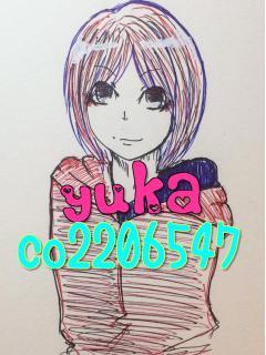 yuka's【song&game】