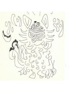 yuma62195789のブロマガ