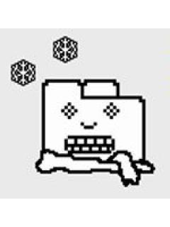優作のゲーム実況用ブロマガ