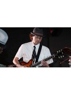 Feel Like Playing Guitar ー ギター弾いてみるべや