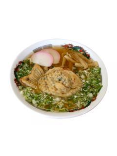 ( ☆∀☆)【この男、カップラーメン厨につき!!!!】Ψ( ̄∇ ̄)Ψ