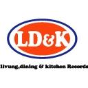 LDKチャンネル
