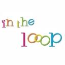 in the looop