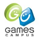 人気の「ゴルフ」動画 7,083本 -GamesChannel