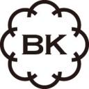ビュロー菊地チャンネル