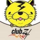 club Zy.チャンネル