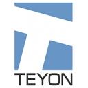 Teyon Japanチャンネル