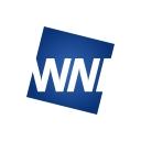 ウェザーニュースチャンネル