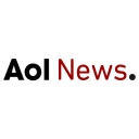 AOLニュース
