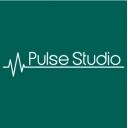 Pulse Studioチャンネル