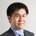 石川 温の「スマホ業界新聞」